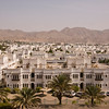 Greater Muscat, Oman.