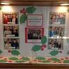 November / December Bulletin Board in the link