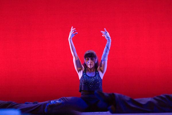 City Dance Spring Show 2010