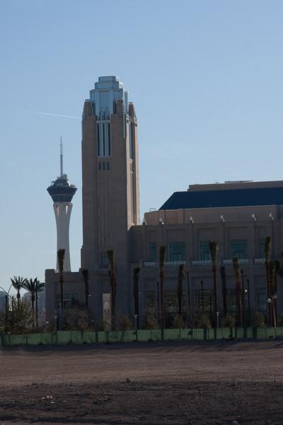 City Views-Las Vegas