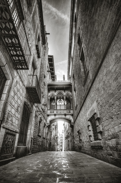 The Ally Barcelona hdr.jpg
