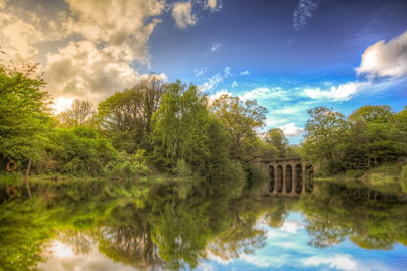 Hampstead bridge 2.jpg