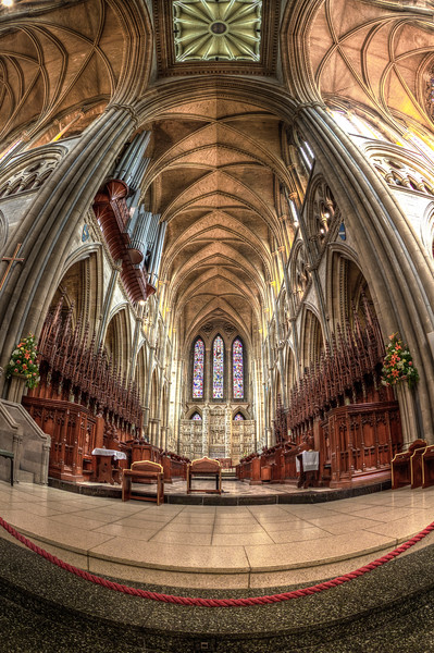 Truro+Cathedral+hdr+5-3087596318-O.jpg