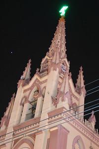 guzman by night