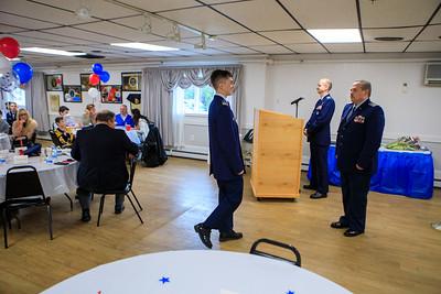 CAP Cadet Awards-19