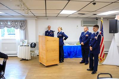 CAP Cadet Awards-20