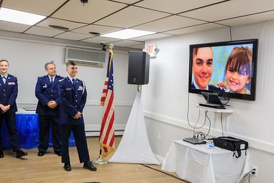 CAP Cadet Awards-22