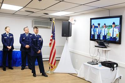 CAP Cadet Awards-23
