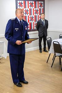 CAP Cadet Awards-8