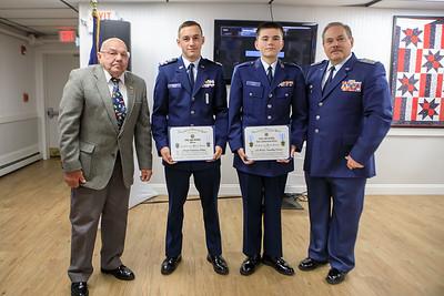CAP Cadet Awards-6