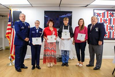 CAP Cadet Awards-16