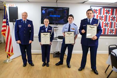 CAP Cadet Awards-10