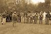 Appomattox reinactment-5750