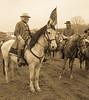 Appomattox reinactment-5786