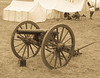 Appomattox reinactment-5791