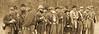 Appomattox reinactment-5745