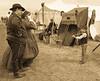 Appomattox reinactment-5691
