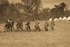 Appomattox reinactment-5776