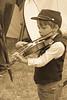 Appomattox reinactment-5690