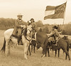 Appomattox reinactment-5824