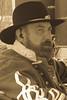 Appomattox reinactment-5679