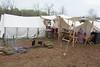 Appomattox reinactment-5711