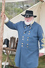 Appomattox reinactment-5699