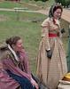 Appomattox reinactment-5668
