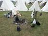 Appomattox reinactment-5719
