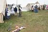 Appomattox reinactment-5713