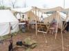 Appomattox reinactment-5709