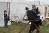 Appomattox reinactment-5684