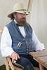 Appomattox reinactment-5703