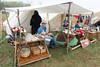 Appomattox reinactment-5721