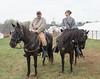 Appomattox reinactment-5706
