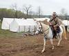 Appomattox reinactment-5723