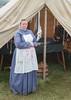 Appomattox reinactment-5716