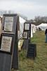 Appomattox reinactment-5682