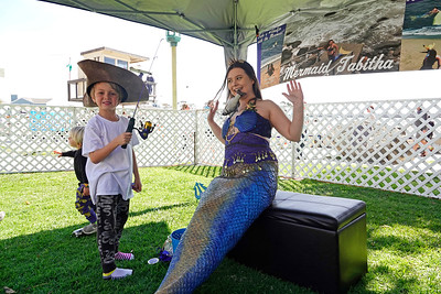 Fish For Life Chowder Cook Off 2019_029