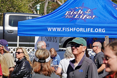 Fish For Life Chowder Cook Off 2019_001