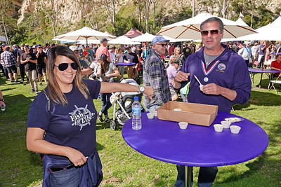 Fish For Life Chowder Cook Off 2019_050