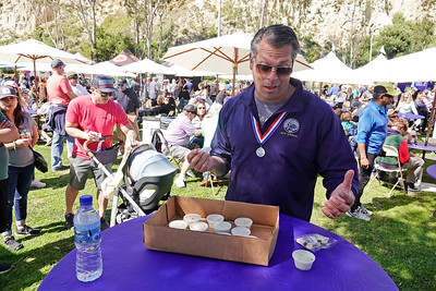 Fish For Life Chowder Cook Off 2019_039
