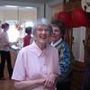 Eunice (McQuade) McLeod   2006    Eunice & Bill McLeod's 65th