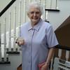 Florence (McQuade) Wright   2006    Eunice & Bill McLeod's 65th