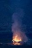 "Clarkdale ""Mansion"" Fire, Peck's ake Area, Clarkdale, AZ, 6/25/2010, 5:11 am"