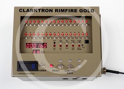Clarktron03