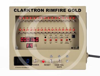 Clarktron01