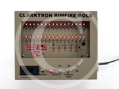 Clarktron04