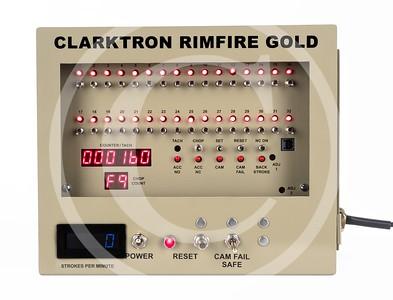 Clarktron02