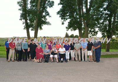 Class of 1964 Lancaster 50th